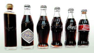 El peligro de las bebidas azucaradas con cafeína (se consumen más que sin cafeína)