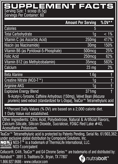 c4---fourth-generation-fruit-punch-60-servings
