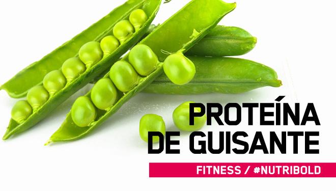 proteina-de-guisante