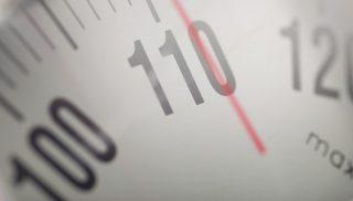 Quemar más grasas en invierno, ¿es posible?