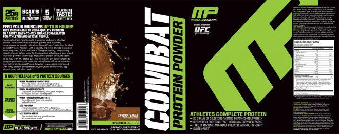 combat-protein-etiqueta-original