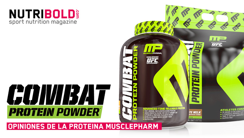 opiniones-combat-protein-powder