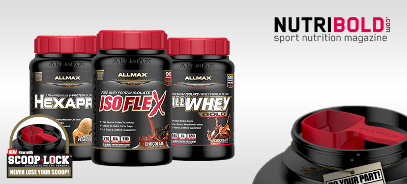 scoop-lock-allmax-nutribold